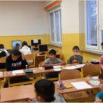 Projekt k 200. výročí narození Boženy Němcové